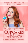 Cupcakes & Kisses (The Magic Cupcake, #1)