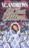 All That Glitters (Landry, #3)