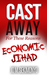 Cast Away: For these reasons