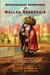 Extraordinary Adventures of Mullah Nasruddin: Naughty, Unexpurgated Tales of the Beloved Wise Fool from the Middle and Far East