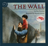 The Wall by Eve Bunting