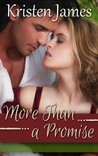 More Than a Promise (Second Gift, #2)