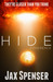 Coherence (Hide, #4)