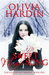 Sweet Magic Song (For Love of Fae, #1)