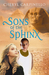 Sons of the Sphinx