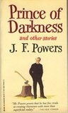 Prince of Darkness and Other Stories