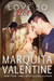 Love So Hot (The Lawson Brothers, #1)
