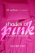 Shades of Pink (volume 2)