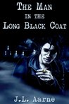 The Man in the Long Black Coat (Dale Bruyer #1)