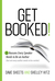 Get Booked!: 5 Reasons Every Speaker Needs to Be an Author
