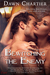 Bewitching the Enemy (Vieux Carré Witch Sister, #1)
