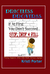 Priceless Proverbs Book 2: Funny Happens When Kids Finish Famous Sayings