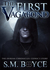 The First Vagabond by S.M. Boyce