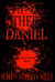 The Other Daniel