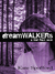 Dreamwalkers (Wolf Point, #2)