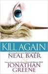 Kill Again (Claire Waters, #2)