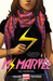 Ms. Marvel, Vol. 1: No Normal