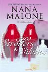 Strollers and Stilettos (In Stilettos, #4)