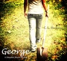 George by C.L. Heckman