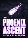 The Phoenix Ascent (The Fifth Column, #3.5)