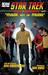 Star Trek: New Visions #4: Made Out of Mudd