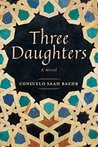 Three Daughters