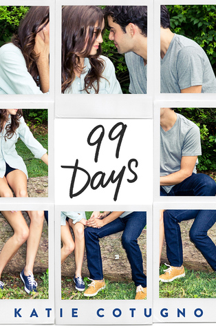 99 days katie cotugno free epub readers