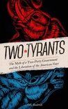 Two Tyrants by A.G. Roderick