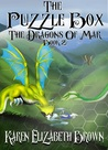 The Puzzle Box (The Dragons of Mar, #2)