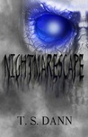 Nightmarescape