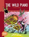 The Wild Piano: A Philemon Adventure: A TOON Graphic