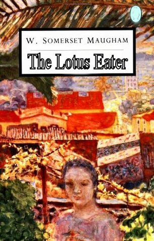 The Lotus Eater