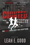 Counted Worthy by Leah E. Good