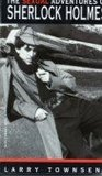 The Sexual Adventures Of Sherlock Holmes