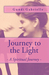 Journey to the Light by Gundi Gabrielle