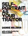 Self-Portrait as Your Traitor