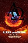 Alpha and Omega: WAG short stories #2 (WAG anthologies)