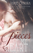 Pieces of My Heart (Pieces, #2)