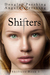Shifters (Shifters, #1)