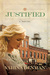Justified (Mended Hearts, #2)