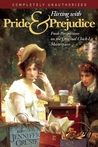 Flirting with Pride and Prejudice: Fresh Perspectives on the Original Chick-Lit Masterpiece