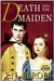 Death and the Maiden (Jonathan Barrett, Gentleman Vampire, #2)