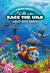 Great Reef Games (Race the Wild, #2)