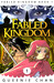Fabled Kingdom [Part 1of10]