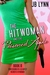 The Hitwoman and the Poisoned Apple (Confessions of a Slightly Neurotic Hitwoman #8)