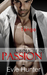 A Touch of Passion (Pleasures, #5)