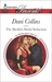 The Sheikh's Sinful Seduction (Seven Sexy Sins #2)