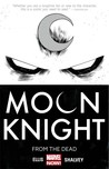 Moon Knight, Vol. 1: From the Dead