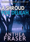 A Shroud for Delilah