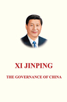 XI JINPING: THE GOVERNANCE OF CHINA